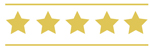 rating 5 star