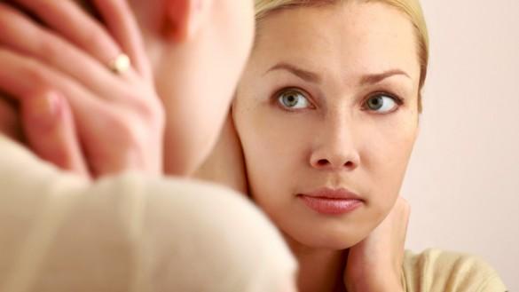 acne advice