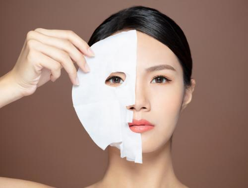 melasma-face-mask
