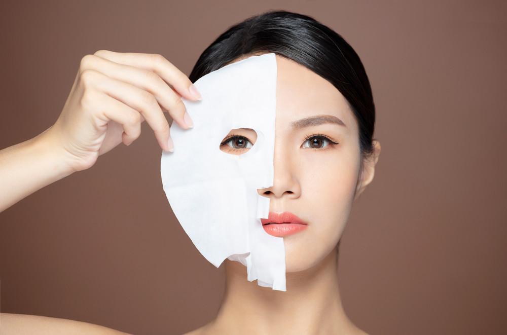 melasma-face-mask