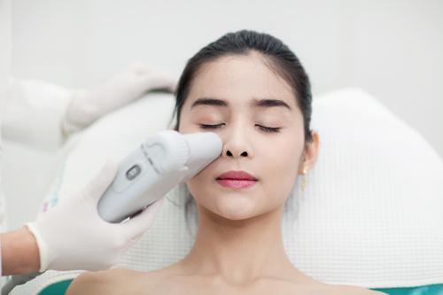 acne-treatment-singapore