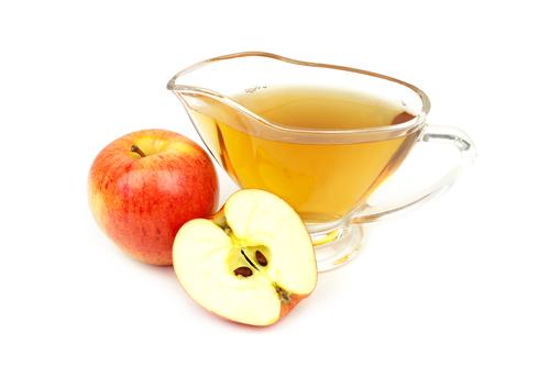 apple-cider-acne