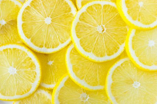 lemon-acne-remedy