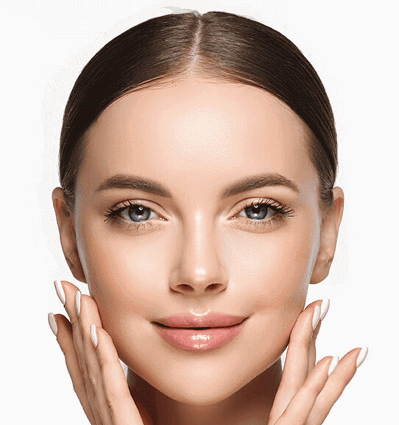face fillers benefits