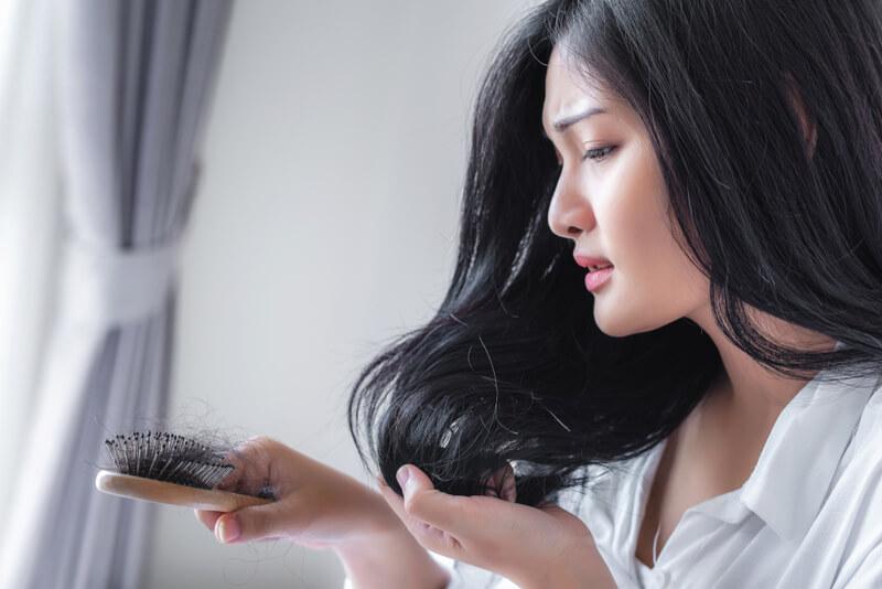 hair loss treatment methods singapore
