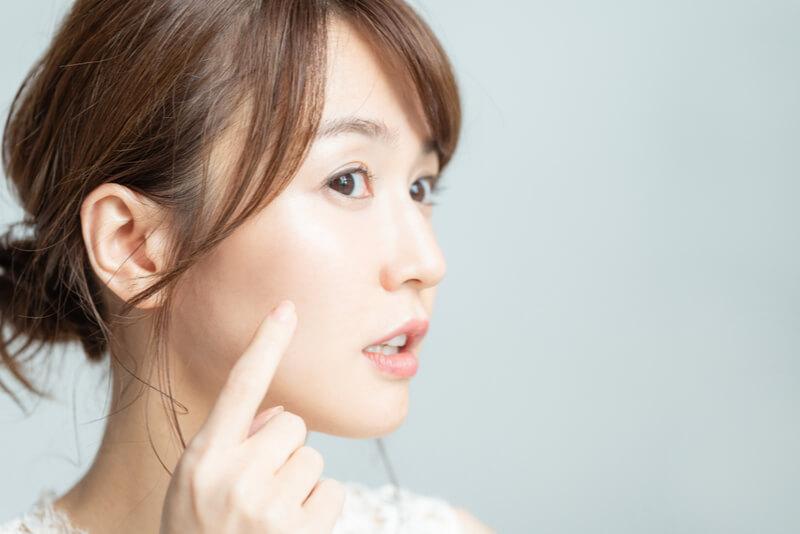 improve skin complexion profhilo