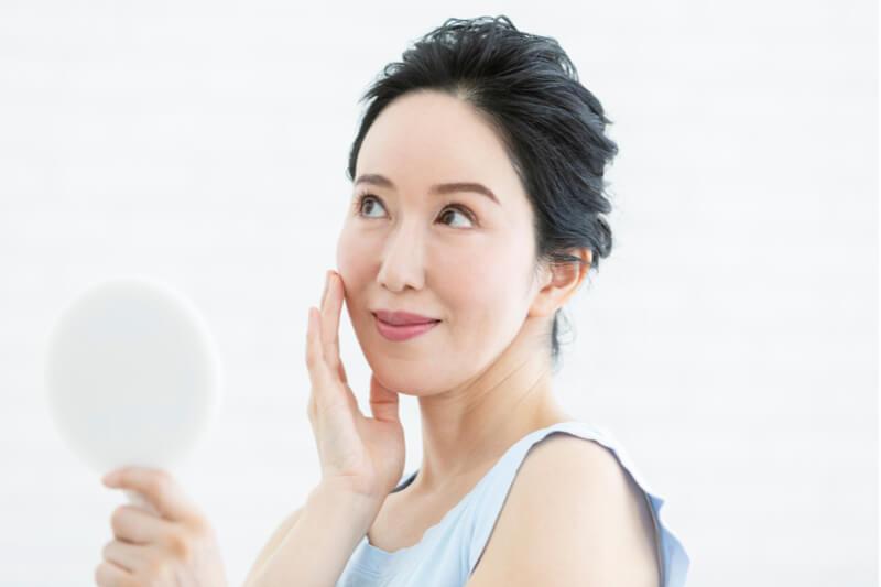 secret to great skin profhilo