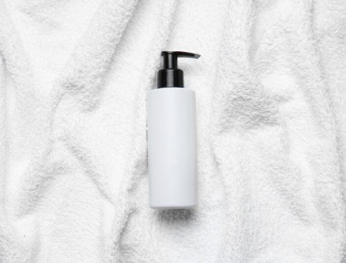 best shampoo ingredients healthy hair