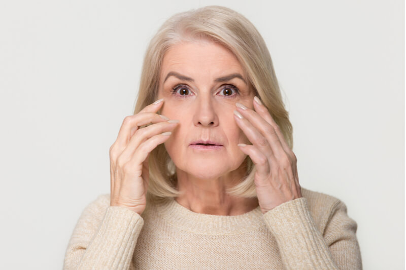 how do i know if a facelift is right for me